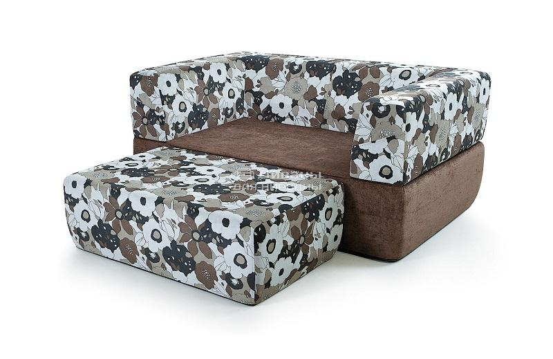 Експромт - мебельная фабрика Lado. Фото №5. | Диваны для нирваны