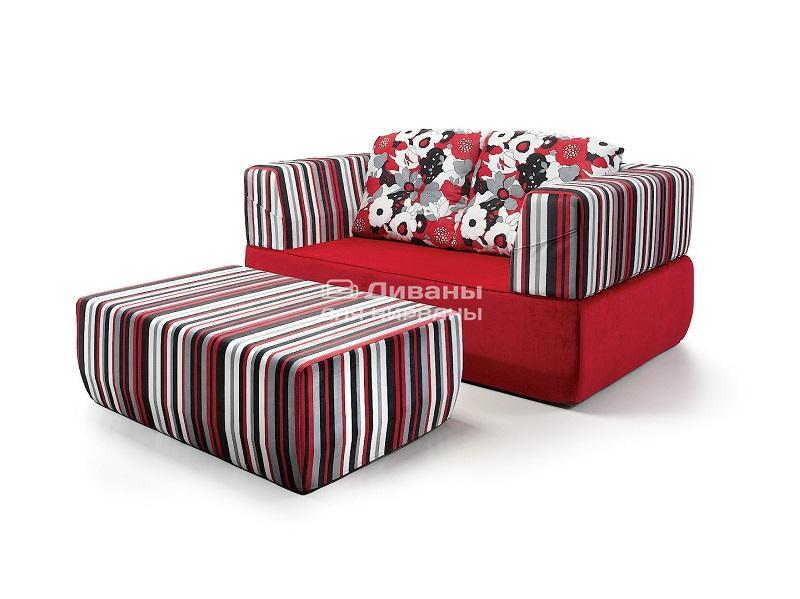 Експромт - мебельная фабрика Lado. Фото №2. | Диваны для нирваны