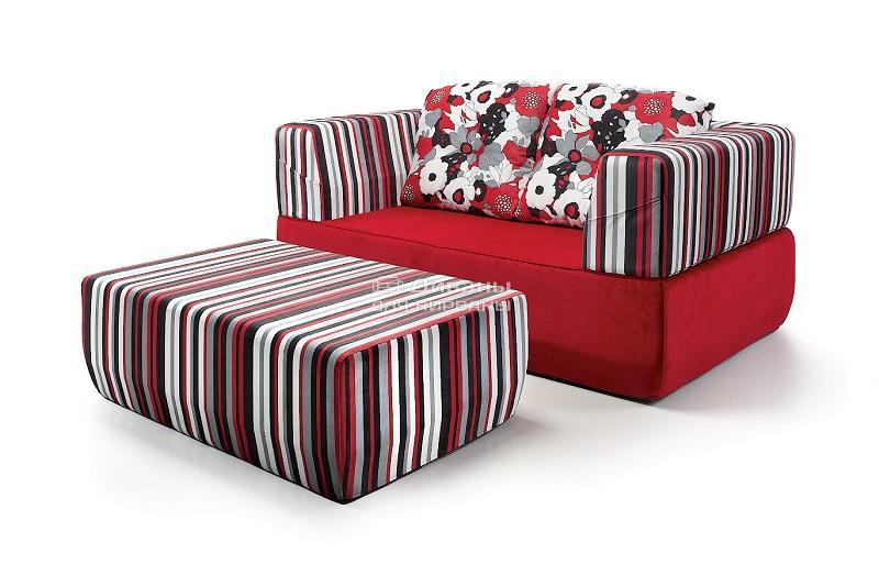 Експромт - мебельная фабрика Lado. Фото №1. | Диваны для нирваны