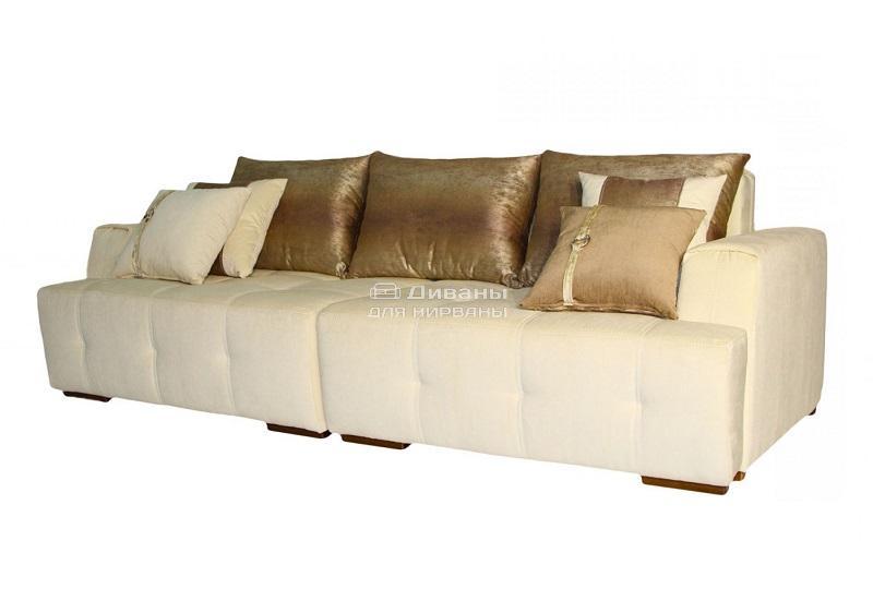 Валери - мебельная фабрика Dalio. Фото №2. | Диваны для нирваны