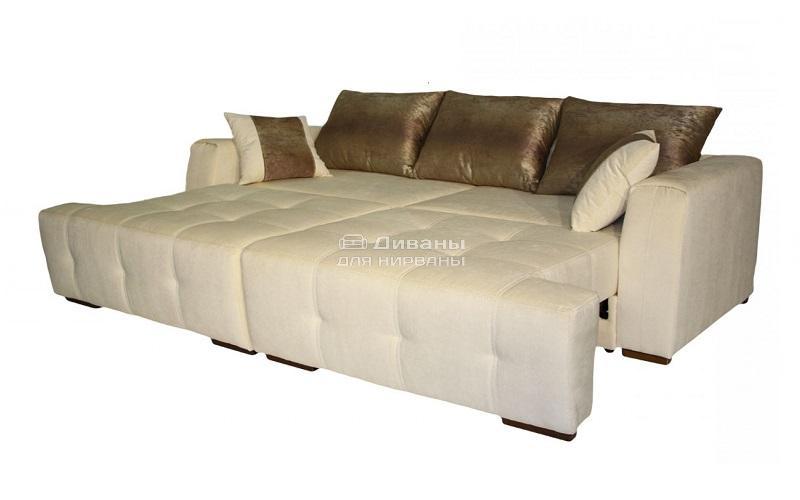 Валери - мебельная фабрика Dalio. Фото №3. | Диваны для нирваны