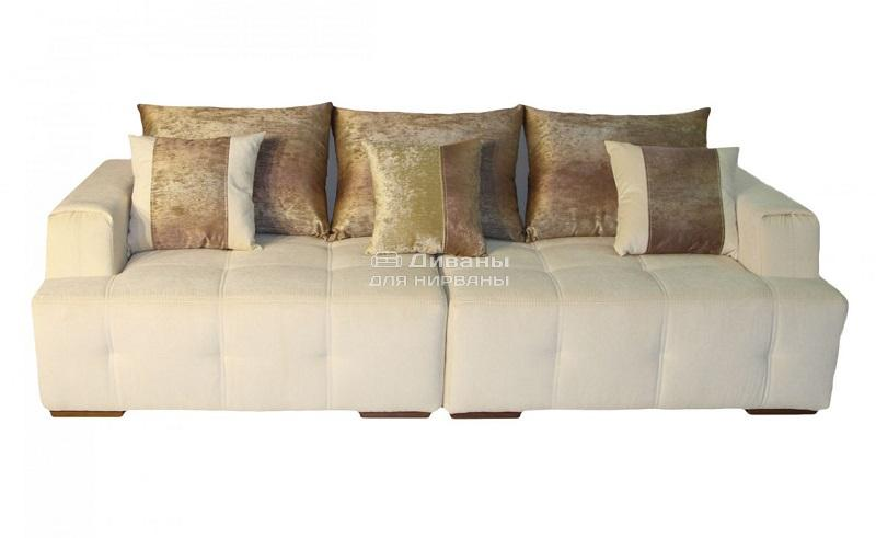 Валери - мебельная фабрика Dalio. Фото №1. | Диваны для нирваны