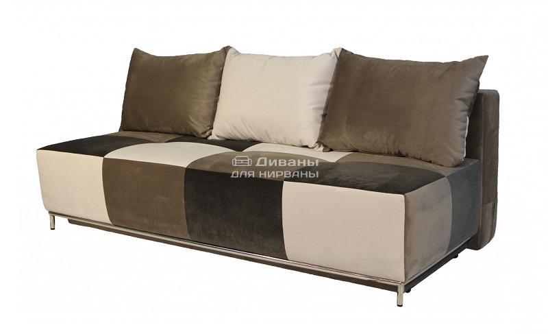 Румба - мебельная фабрика Dalio. Фото №1. | Диваны для нирваны