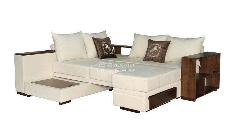 Джозефіна - мебельная фабрика Dalio. Фото №2. | Диваны для нирваны