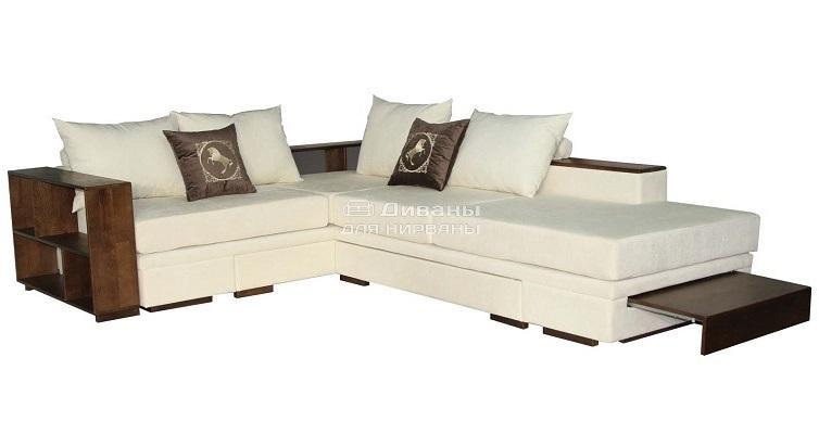 Джозефіна - мебельная фабрика Dalio. Фото №1. | Диваны для нирваны