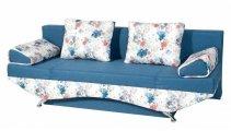 Лаура - мебельная фабрика Распродажа, акции | Диваны для нирваны