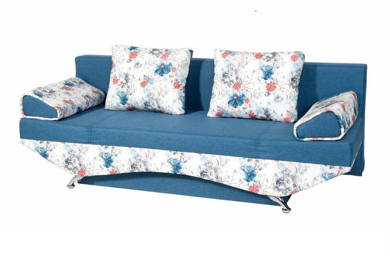 Лаура - мебельная фабрика Розпродаж,  акції. Фото №1. | Диваны для нирваны