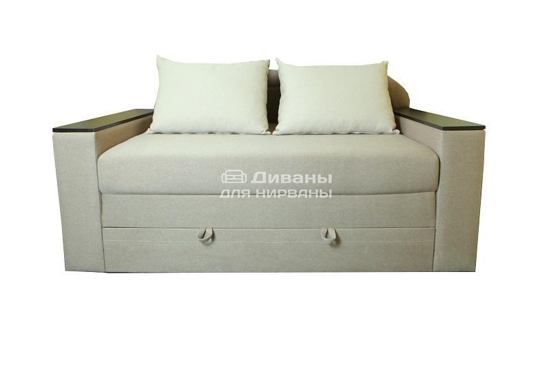 Сильвия - мебельная фабрика Лисогор. Фото №6. | Диваны для нирваны