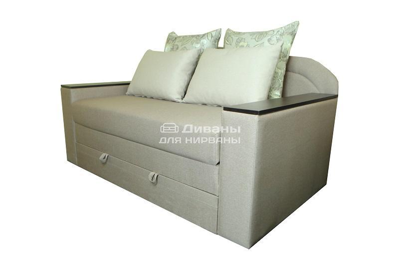 Сильвия - мебельная фабрика Лисогор. Фото №2. | Диваны для нирваны