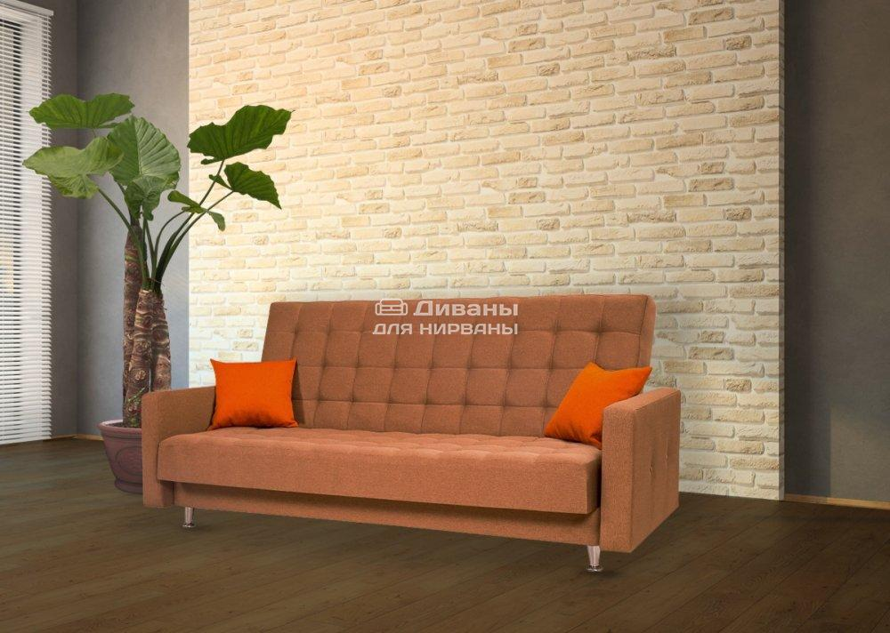 Флеш - мебельная фабрика AMELY. Фото №2. | Диваны для нирваны