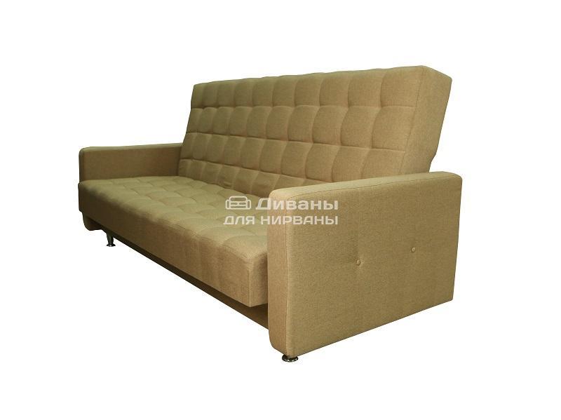 Флеш - мебельная фабрика AMELY. Фото №9. | Диваны для нирваны