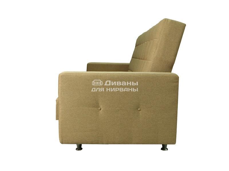 Флеш - мебельная фабрика AMELY. Фото №10. | Диваны для нирваны