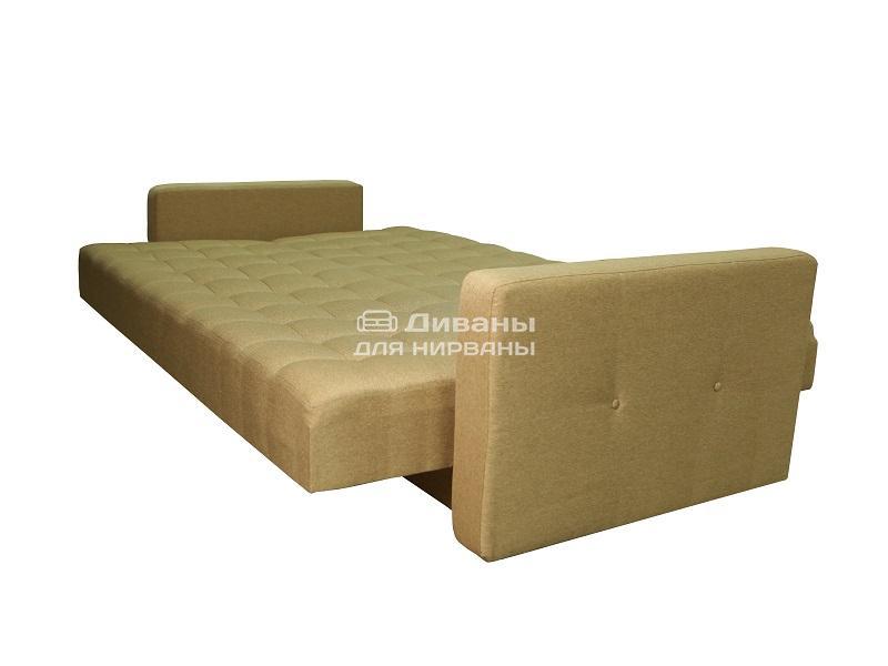 Флеш - мебельная фабрика AMELY. Фото №13. | Диваны для нирваны