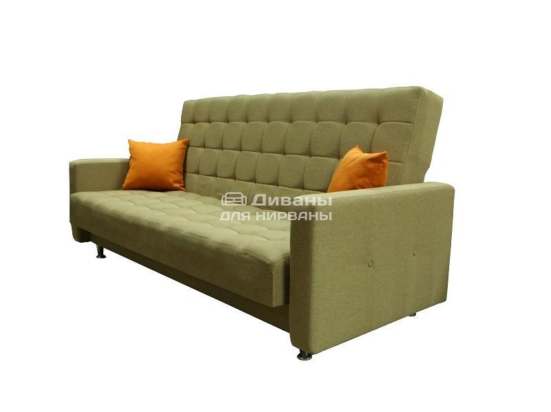 Флеш - мебельная фабрика AMELY. Фото №15. | Диваны для нирваны