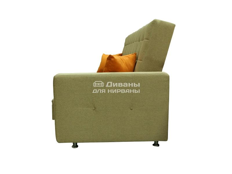 Флеш - мебельная фабрика AMELY. Фото №16. | Диваны для нирваны