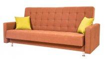 Флеш - мебельная фабрика AMELY   Диваны для нирваны