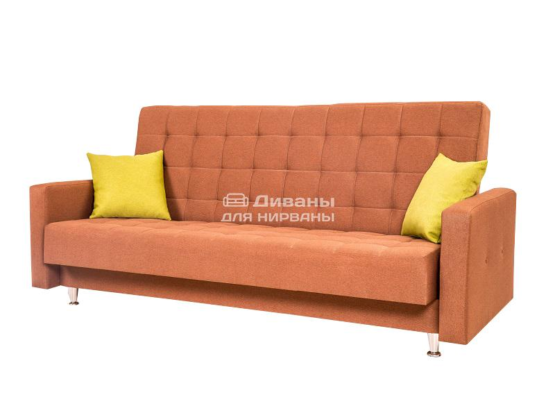 Флеш - мебельная фабрика AMELY. Фото №1. | Диваны для нирваны
