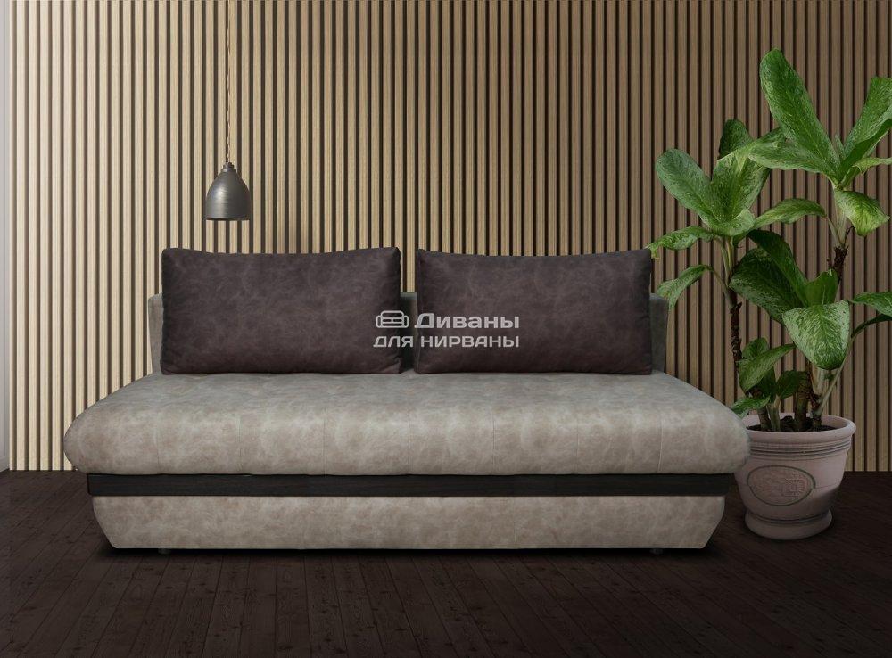 Орео - мебельная фабрика AMELY. Фото №3. | Диваны для нирваны