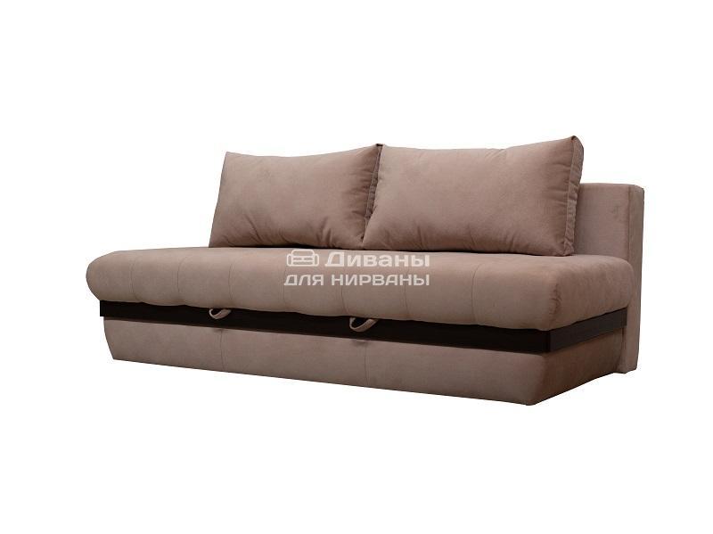 Орео - мебельная фабрика AMELY. Фото №2. | Диваны для нирваны