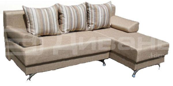 Мілан - мебельная фабрика Ніка. Фото №2. | Диваны для нирваны