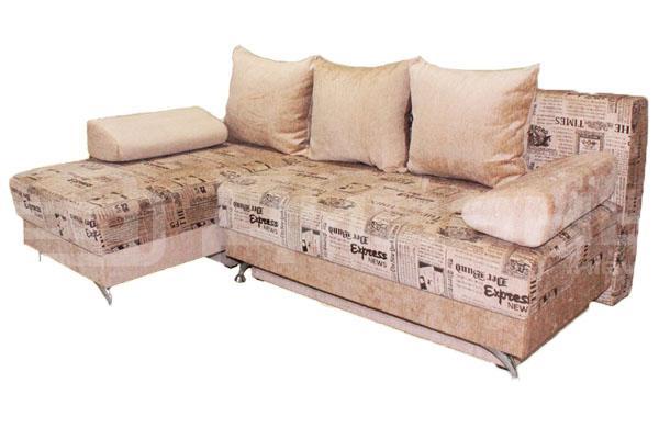 Милан - мебельная фабрика Ника. Фото №5. | Диваны для нирваны
