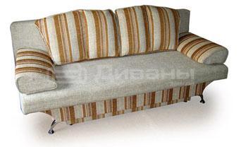 Бриз - мебельная фабрика Софа. Фото №1. | Диваны для нирваны