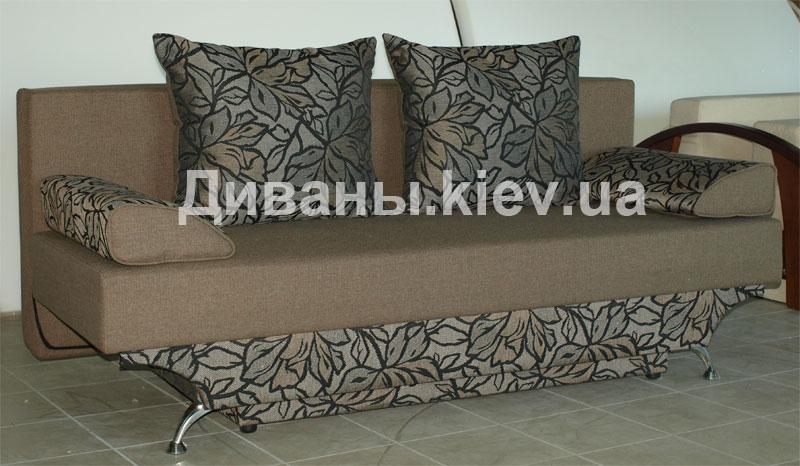 Бриз - мебельная фабрика Софа. Фото №2. | Диваны для нирваны
