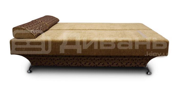 Бриз - мебельная фабрика Софа. Фото №3. | Диваны для нирваны