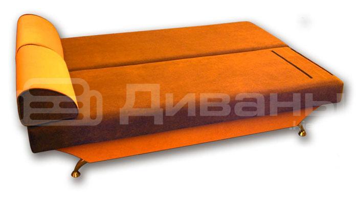 Бриз - мебельная фабрика Софа. Фото №5. | Диваны для нирваны
