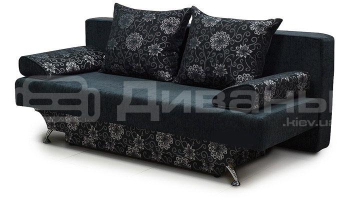 Бриз - мебельная фабрика Софа. Фото №6. | Диваны для нирваны