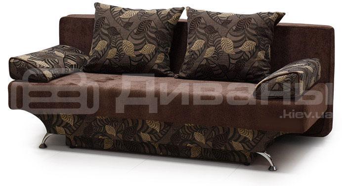 Бриз - мебельная фабрика Софа. Фото №7. | Диваны для нирваны