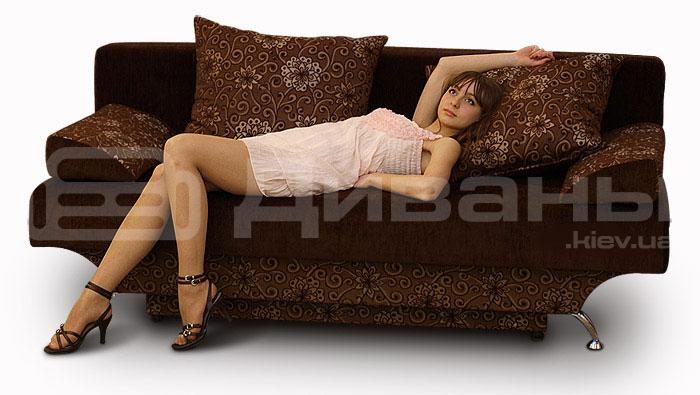 Бриз - мебельная фабрика Софа. Фото №8. | Диваны для нирваны