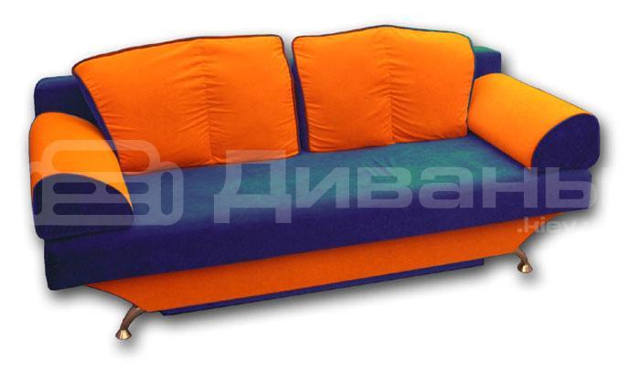 Бриз - мебельная фабрика Софа. Фото №9. | Диваны для нирваны