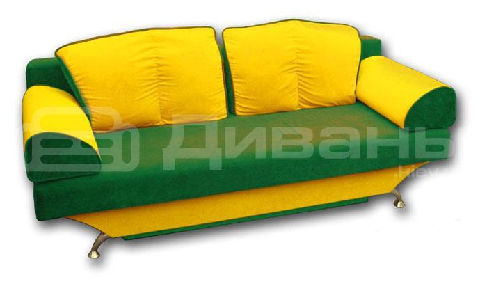 Бриз - мебельная фабрика Софа. Фото №10. | Диваны для нирваны