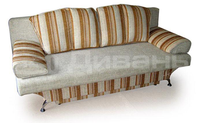 Бриз - мебельная фабрика Софа. Фото №11. | Диваны для нирваны