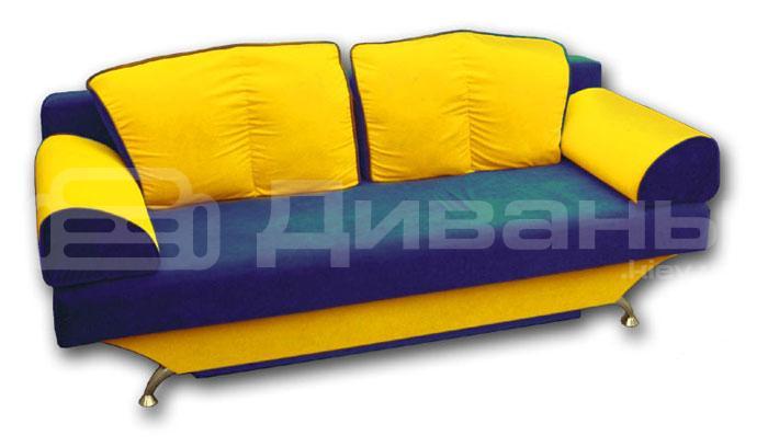 Бриз - мебельная фабрика Софа. Фото №12. | Диваны для нирваны