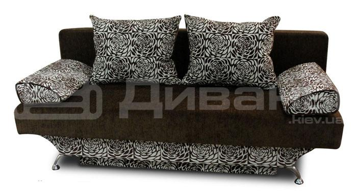 Бриз - мебельная фабрика Софа. Фото №13. | Диваны для нирваны