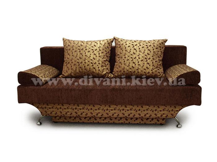 Бриз - мебельная фабрика Софа. Фото №15. | Диваны для нирваны