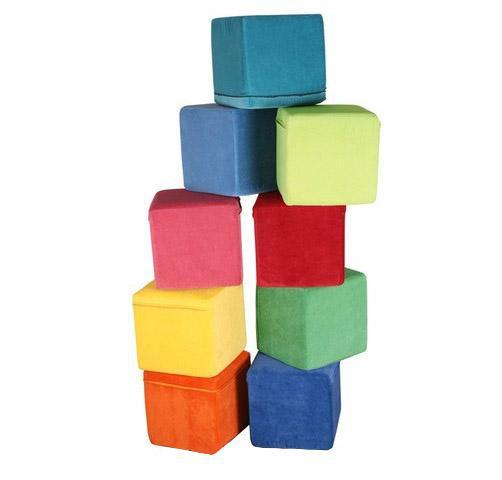 Кубик - мебельная фабрика Старски. Фото №1. | Диваны для нирваны