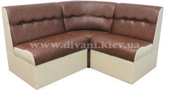 Элегант угол - мебельная фабрика Мебель Софиевки. Фото №1 | Диваны для нирваны