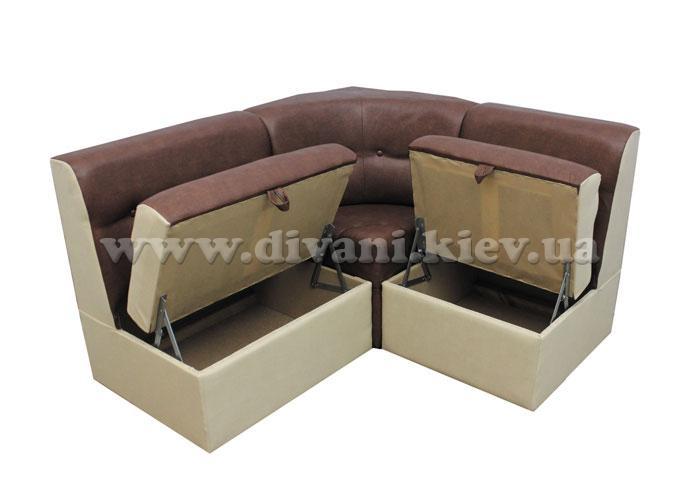 Элегант угол - мебельная фабрика Мебель Софиевки. Фото №1. | Диваны для нирваны