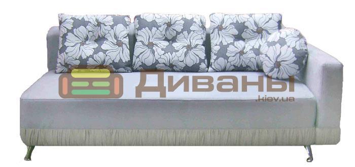 Альфа - мебельная фабрика Алекс-Мебель. Фото №2. | Диваны для нирваны