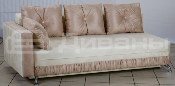 Альфа - мебельная фабрика Алекс-Мебель. Фото №3. | Диваны для нирваны