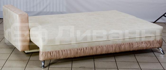 Альфа - мебельная фабрика Алекс-Мебель. Фото №4. | Диваны для нирваны