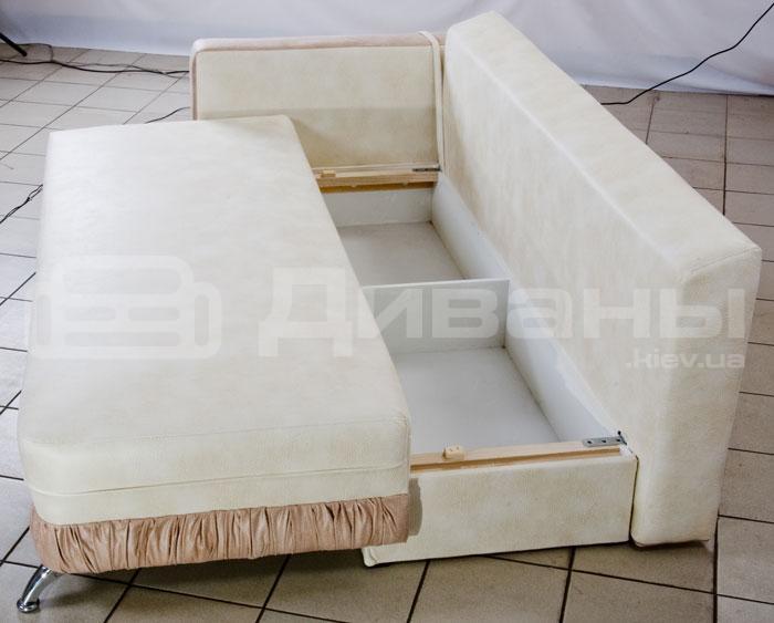 Альфа - мебельная фабрика Алекс-Мебель. Фото №5. | Диваны для нирваны