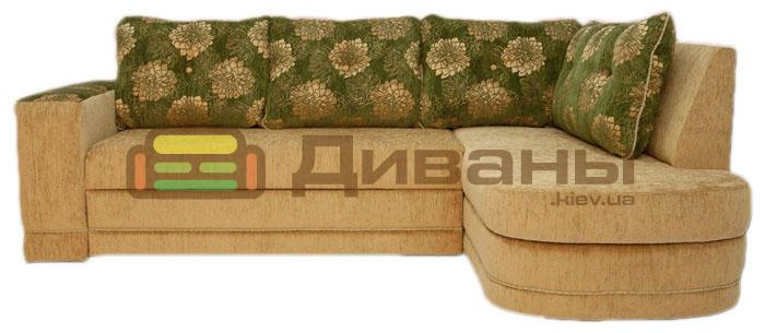 Оріон - мебельная фабрика Алекс-Мебель. Фото №2.   Диваны для нирваны