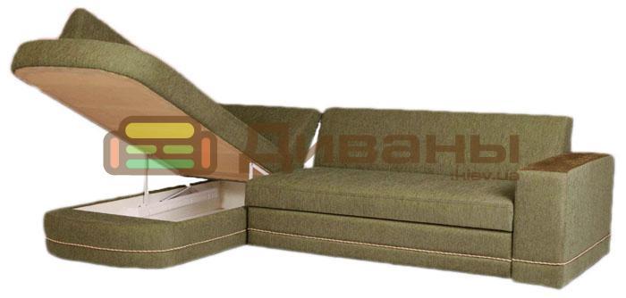 Оріон - мебельная фабрика Алекс-Мебель. Фото №3.   Диваны для нирваны