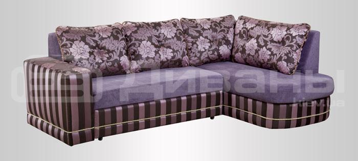 Оріон - мебельная фабрика Алекс-Мебель. Фото №4.   Диваны для нирваны