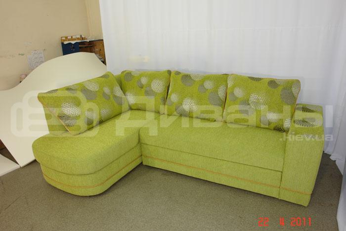 Оріон - мебельная фабрика Алекс-Мебель. Фото №6.   Диваны для нирваны