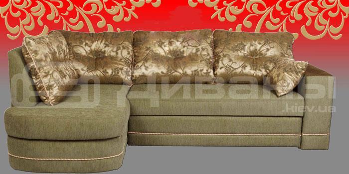 Оріон - мебельная фабрика Алекс-Мебель. Фото №8.   Диваны для нирваны